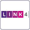 link4 szczecin szkody