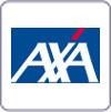axa zgłoszenie szkody