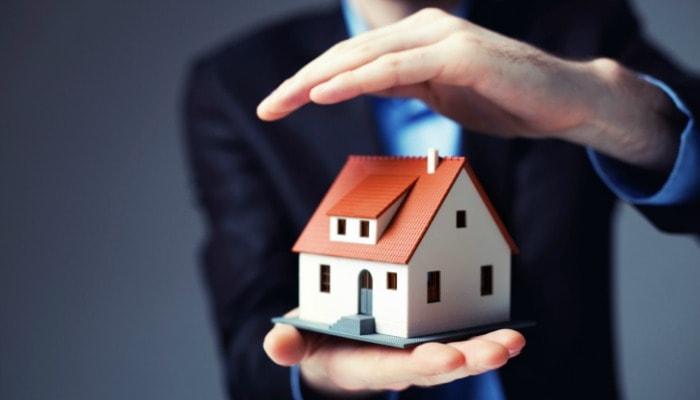 ubezpieczenie mieszkania domu