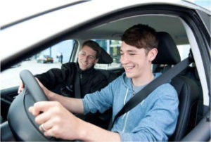 tanie oc dla młodego kierowcy szczecin