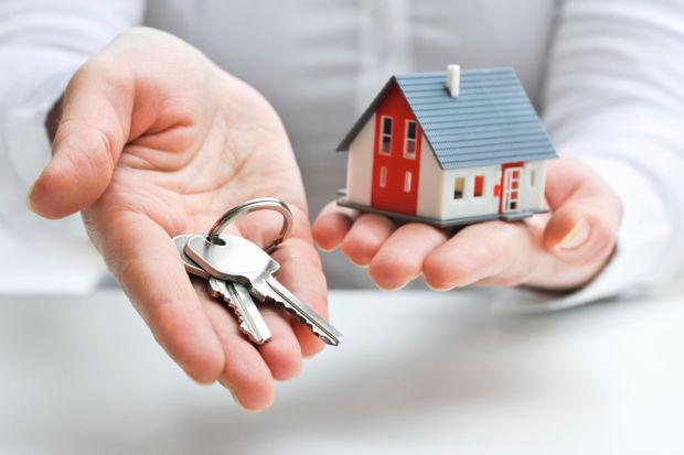 ubezpieczenie mieszkania pod kredyt