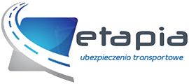 etapia ubezpieczenia Szczecin