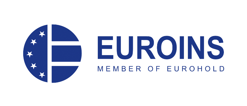 euroins szczecin